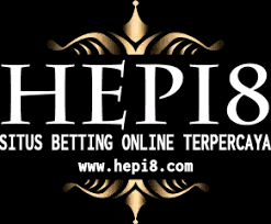 So You Want To Be A Professional Bettor? Among the questions