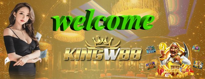 Online Gambling establishments Review - Obtain the Power to Select