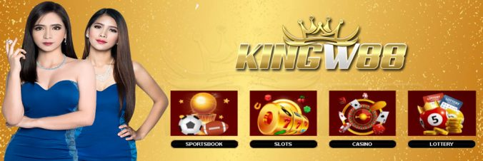 Egypt Gambling establishments Egypt is a nation in Africa that p